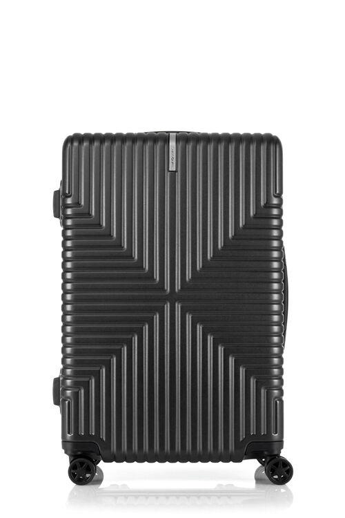 CROSS FR 25吋 四輪鋁框行李箱  hi-res | Samsonite