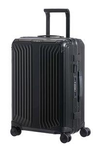 20吋 鋁鎂合金鋁框四輪行李箱  hi-res | Samsonite