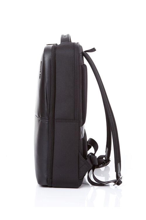 NEUMONT 3 15 吋筆電後背包  hi-res | Samsonite