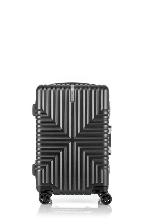 20吋 四輪鋁框登機箱  hi-res | Samsonite