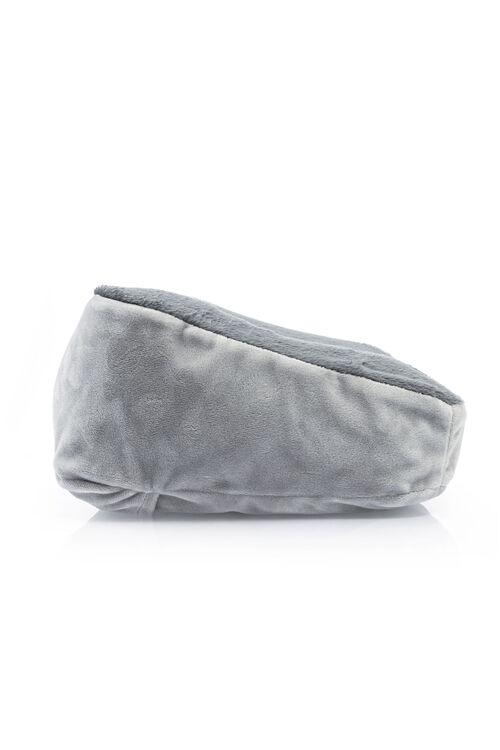 TRAVEL ESSENTIALS 舒適抬腿枕  hi-res | Samsonite