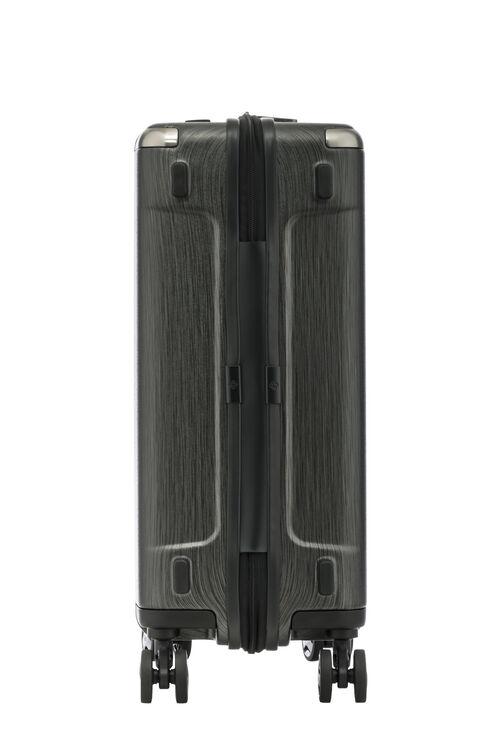 EVOA 20吋 四輪登機箱  hi-res | Samsonite