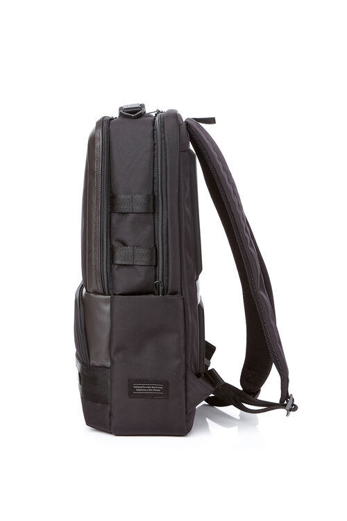 HO-ONE 14 吋筆電後背包  hi-res | Samsonite