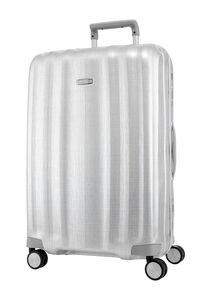 28吋 鋁框四輪行李箱  hi-res   Samsonite