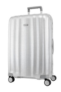 SBL LITE-CUBE FR 28吋 鋁框四輪行李箱  hi-res   Samsonite