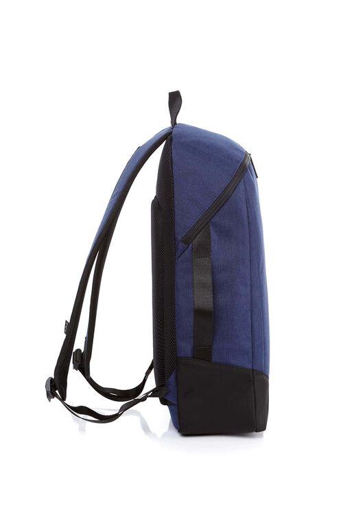 DOBIN 筆電後背包  hi-res | Samsonite