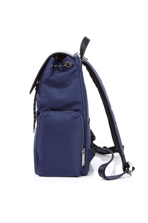 GOEUN 13 吋女用筆電後背包  hi-res | Samsonite