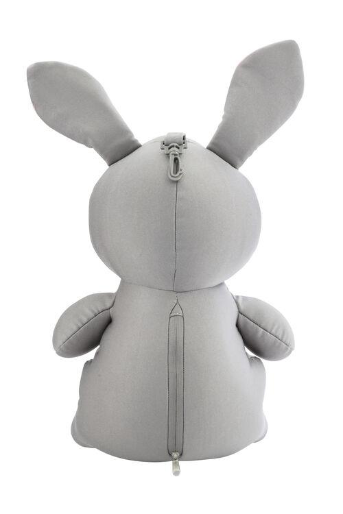 GLOBAL TA 小兔變形頸枕  hi-res   Samsonite