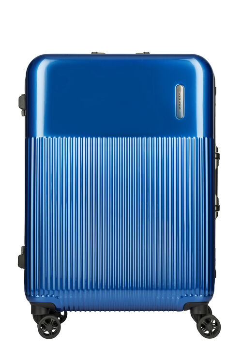 REXTON 27吋 鋁框四輪行李箱  hi-res | Samsonite