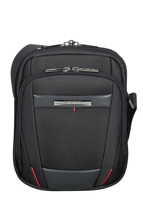 PRO-DLX 5 斜肩包  hi-res | Samsonite