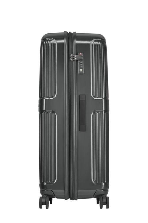 DORSETT 29吋 四輪行李箱  hi-res | Samsonite
