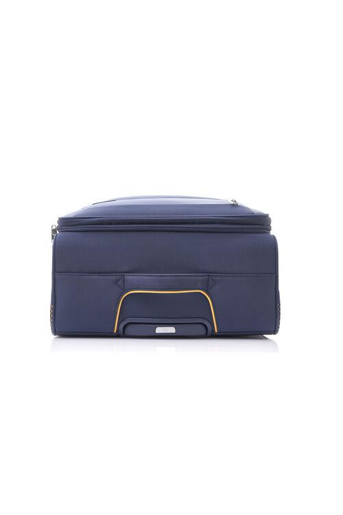 CROSSLITE 24吋 四輪行李箱  hi-res | Samsonite