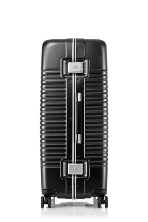 INTERSECT 28吋 四輪鋁框行李箱  hi-res | Samsonite