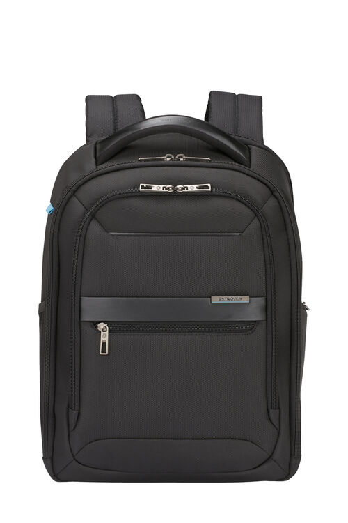 VECTURA EVO 筆電後背包 M  hi-res | Samsonite