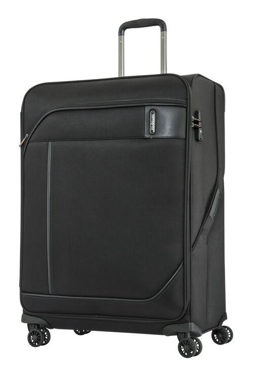 JANIK 27吋 四輪行李箱  hi-res | Samsonite