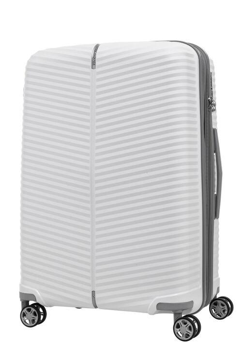 VARRO 25 吋行李箱  hi-res | Samsonite
