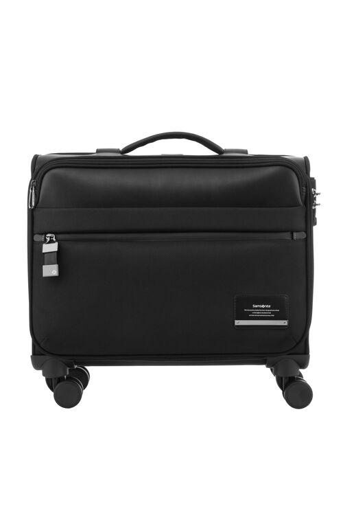 VESTOR 行動辦公室  hi-res | Samsonite