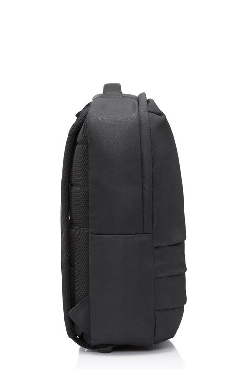 筆電後背包 N1  hi-res | Samsonite