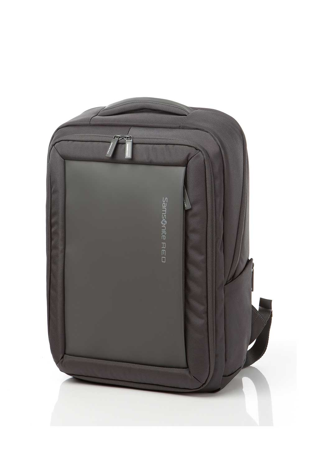 Samsonite RED Bagford 後背包M