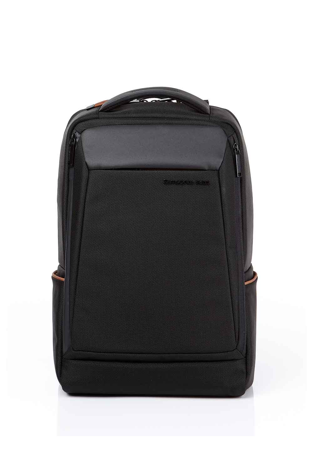Samsonite RED Ruthvean 後背包M
