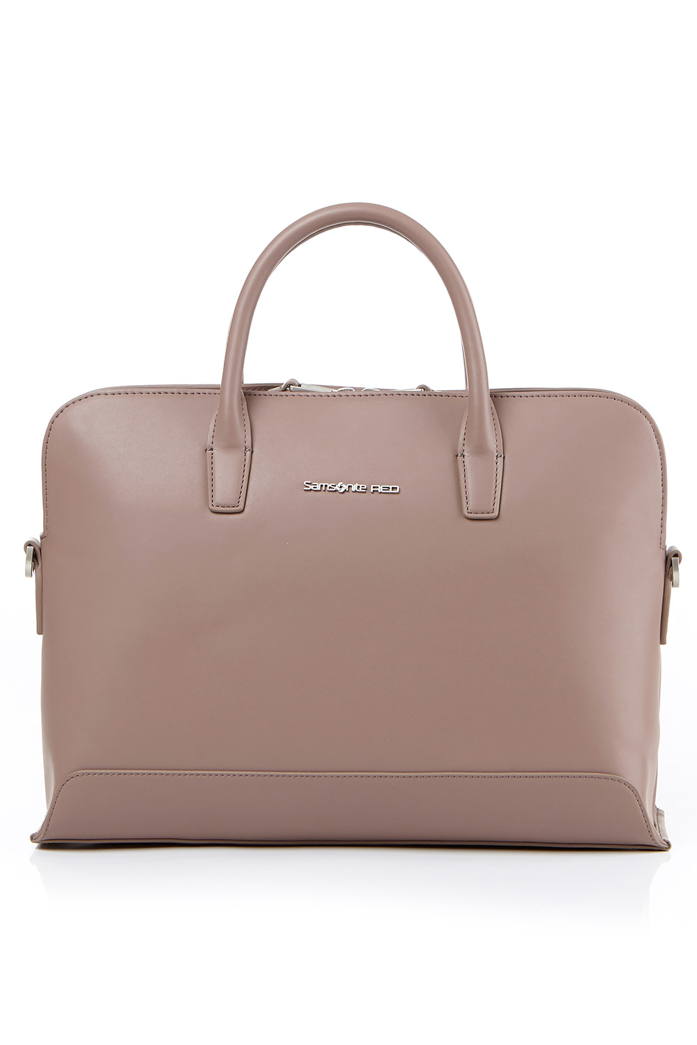 Samsonite RED Eleanorh 公事包
