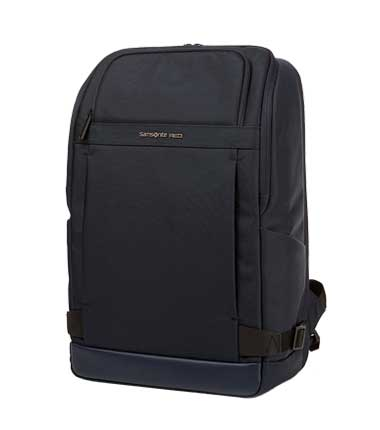 Samsonite RED Daaon 後背包L