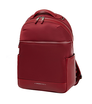 Samsonite RED Veneet 後背包
